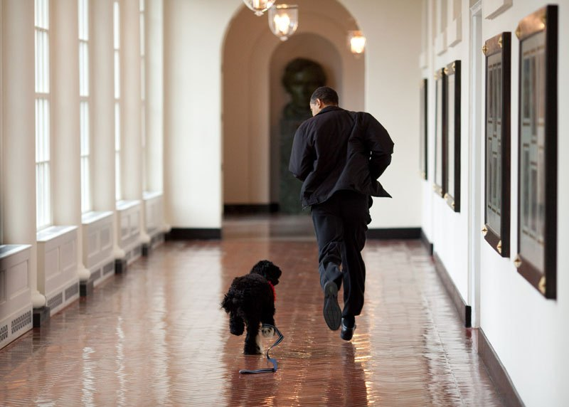 pete-souza-white-house-obama-favorites-8