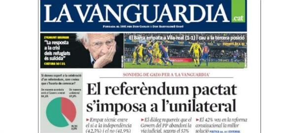 vanguardiareferendum
