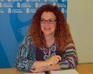RUTH MARTINEZ