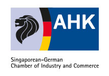 Singaporean-German Chamber of Industry and Commerce