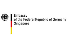 Embassy of the Federal Republic of Germany Singapore