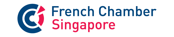 French Chamber of Commerce in Singapore