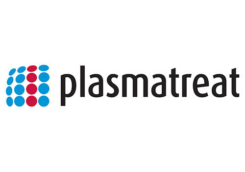Logo Plasmatreat