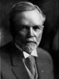 autor de libros de finanzas George Samuel Clason