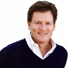 libros-finanzas-inversiones-escritor-Michael Lewis
