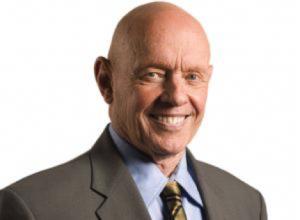 libros-finanzas-inversiones-escritor-Stephen Covey