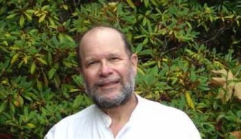 libros-finanzas-inversiones-escritor-william bernstein