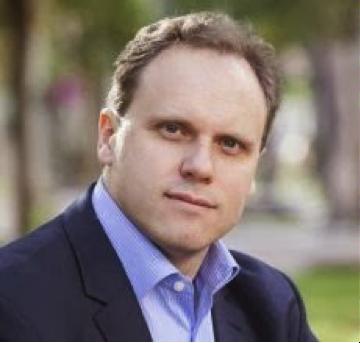 libros-finanzas-inversiones-escritor-daniel-lacalle
