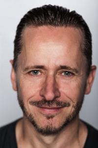 libros-finanzas-inversiones-escritor-Gary John Bishop