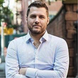 libros-finanzas-inversiones-escritor-mark manson