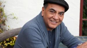libros-finanzas-inversiones-escritor-Don Miguel Ruiz