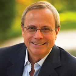 libros-finanzas-inversiones-escritor-David Allen