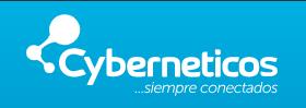 Cyberneticos
