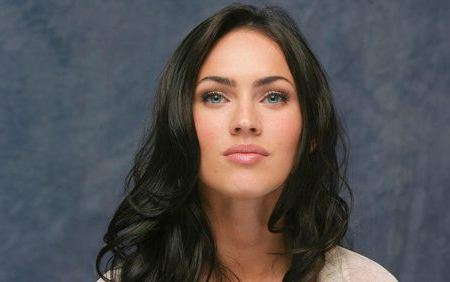 Megan Fox bisexual