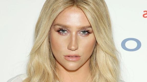 Kesha cantante bisexual