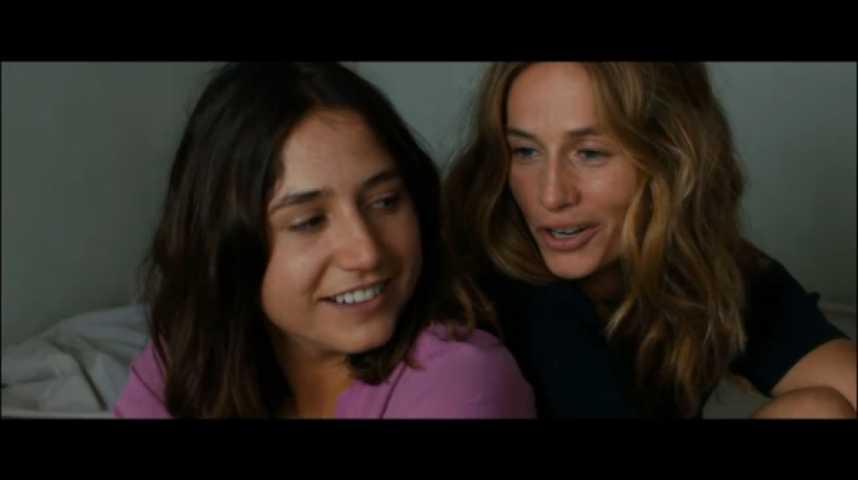 Un Amor de Verano (La Belle Saison – Summertime) película de amor lésbico