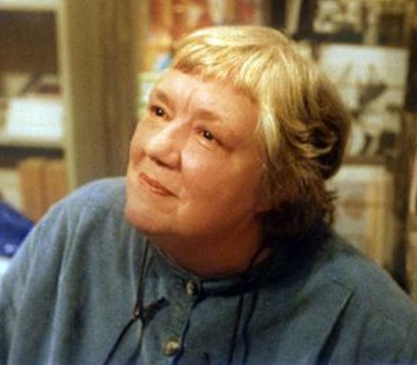 Isabel Miller escritora lesbiana