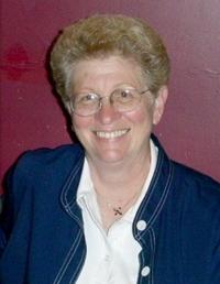 escritora lesbiana Katherine V Forrest