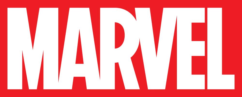 personaje lésbico en Marvel