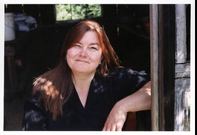 libros-lesbianas-escritora-Dorothy-Allison