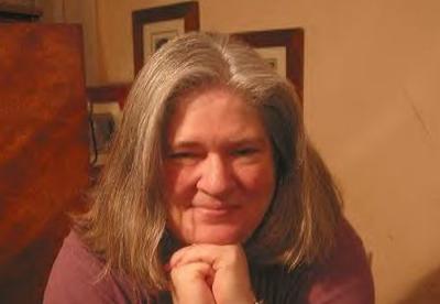 libros-lesbianas-escritora-jm redmann