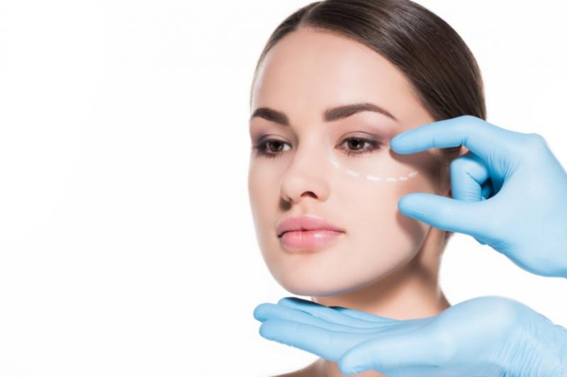 cirugia-estetica-laser-ojeras-y-bolsas