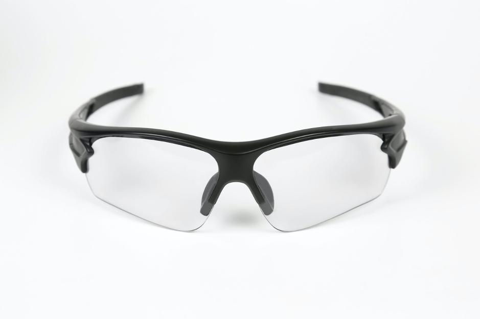 Gafas Protectoras Dunlop I-Armor