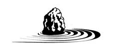 Akban Think tank veterans logo