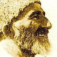 An AKBANaut
