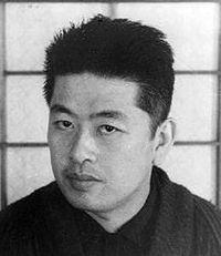 The Father of Modern Ninjutsu - Masaaki Hatsumi