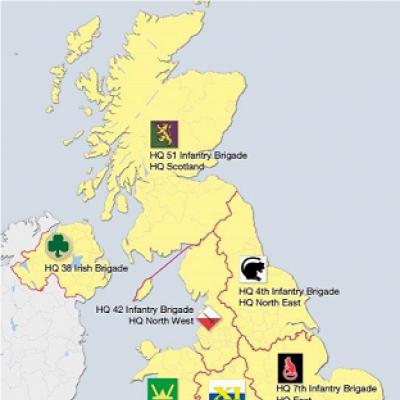 Brigade Map 2