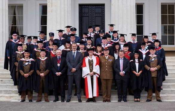 161014 Cvqo Graduation 0725 1 Web