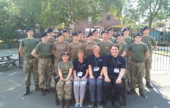 2018 07 05 Wilding Troop Cvqo Young Leaders 1716