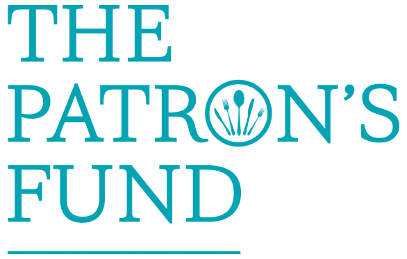 Patrons Fund