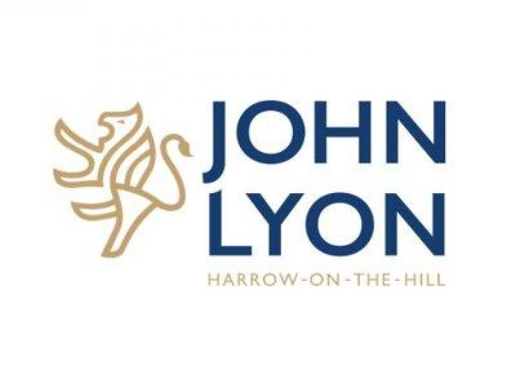 John Lyon School