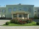 Алтайский филиал Российской академии народного хозяйства и государственной службы при Президенте Российской Федерации