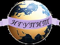 Институт государственного управления, права и инновационных технологий