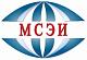 Московский социально-экономический институт (МСЭИ)