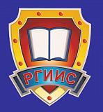 Российская государственная академия интеллектуальной собственности (РГАИС)