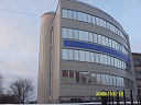 Ивановский (г. Иваново) филиал Международного юридического института