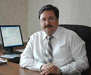 Борис Костишко