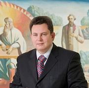 Антюхов Андрей Викторович