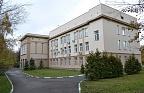 Медицинское училище №1 Департамента здравоохранения города Москвы