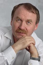 Зырянов Сергей Григорьевич