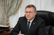 Денисевич Михаил Николаевич