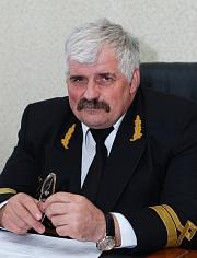 Лутков Сергей Алексеевич