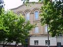Московский технологический колледж