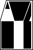 Ивановское художественное училище имени М.И. Малютина (ИХУ им.М.И.Малютина)
