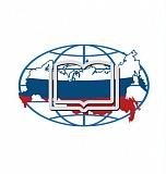 Институт рыночной экономики, социальной политики и права (ИРЭСПиП)