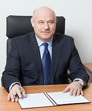 Дорожкин Евгений Михайлович